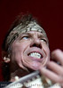 George Thorogood : May 2007 - Sunfest