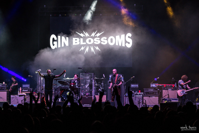 MTPhoto_Gin Blossoms_20180922_01_026.jpg
