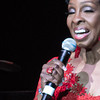 Gladys Knight 3-2-19 (Star If The Desert Arena)