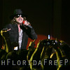 GnR - Guns n Roses : March 5, 2012 - Fillmore, South Beach