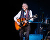 Gordon Lightfoot Live in Red Bank