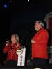 Jim Ed Brown and Helen Cornelius