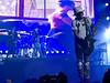 Guns N' Roses at The Joint, Las Vegas