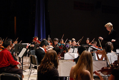 2007 Holiday Concert