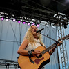 Hollyn at Atlantafest 2016
