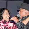 170923 Howard Hewett (Jay Michaels Living Legends in Ontari