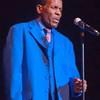 171021 Howard Melvin's Blue Notes