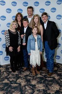 20th Annual ICM Faith, Family, Country Week