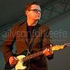 "© Allyson O'Keefe All rights reserved. <a href=""http://www.allysonokeefe.com"" target=""_blank"">www.allysonokeefe.com</a>"