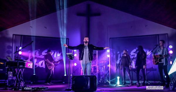 Jason Bare Fearless Tour VA Beach 3-10-17 by Annette Holloway Photog