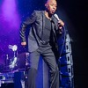 180128 Jeffrey Osborne (Soul Train Cruise 2018)