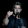 Jeremy Camp Busch Gardens VA 7-22-17 by Annette Holloway