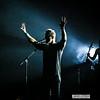 Jeremy Camp at Celebration Church Richmond VA 5-20-16 by Annette Holloway