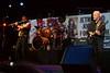 Jethro Tull concert  July 2008 - Tollwood