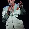 Jimmy Clanton 180818 Legends Of Doo Wop & Rock And Roll