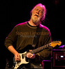 Jimmy Herring Band :