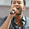 John Legend : May 4, 2008 - Sunfest