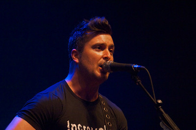 Jonathan Painchaud, Francofolies 2011