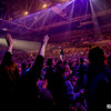 KB at Winter Jam in WVa 1-5-18 by Annette Holloway Photo
