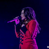 Kari Jobe Winter Jam Charleston WV 1-5-18 by Annette Holloway Photo