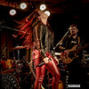 Kasey Tyndall Boathouse Live 3-3-18 by Annette Holloway Photog