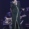 Kathy Young 180818 Legends Of Doo Wop & Rock And Roll