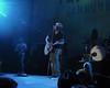 KC in Omaha 2007_0017