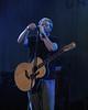 KC in Omaha 2007_0020