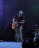 KC in Omaha 2007_0014