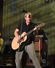 KC in Omaha 2007_0009