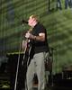 KC in Omaha 2007_0006