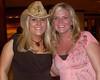 KC in Omaha 2007_0001