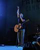 KC in Omaha 2007_0015