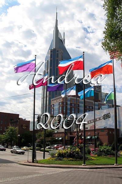 Nashville_0158