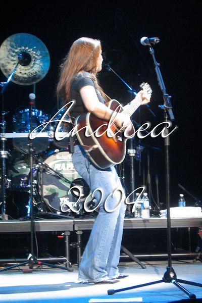 Nashville_0018