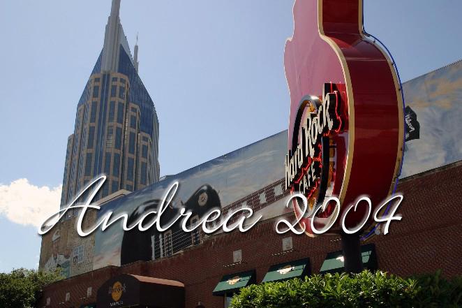 Nashville_0168