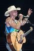 Nashville_0068