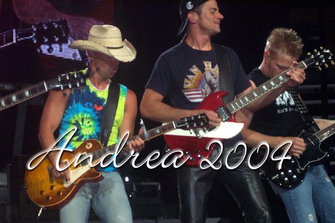 Nashville_0037