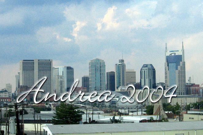 Nashville_0151