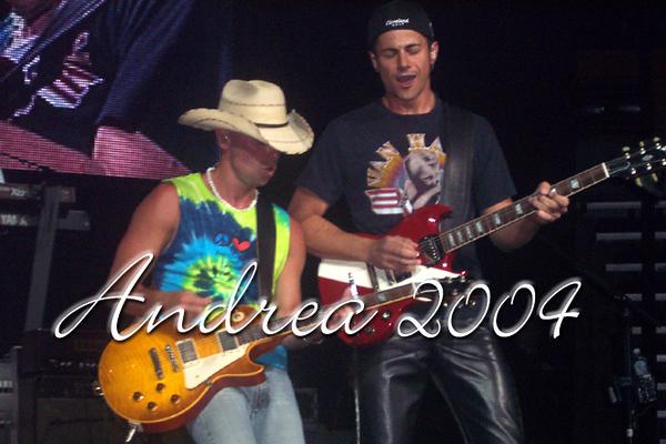 Nashville_0033