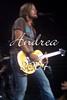 Nashville_0120