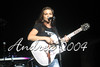 Nashville_0016