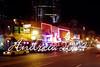 Nashville_0166