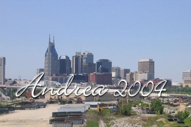 Nashville_0170