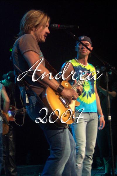 Nashville_0119
