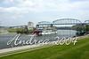 Nashville_0180