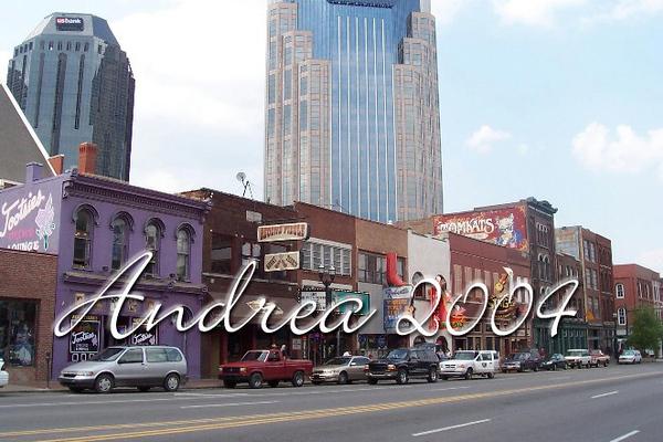 Nashville_0165