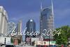 Nashville_0164