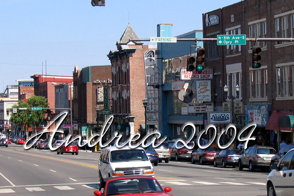 Nashville_0155