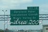 Nashville_0186